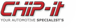 Chip-it | Paintwork & Remapping Specialists in Carlisle, Cumbria