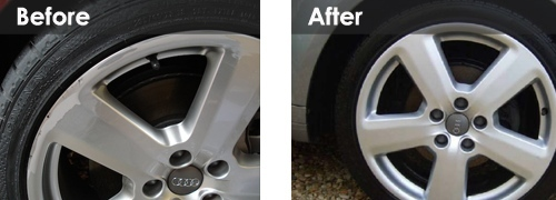 alloywheelbeforeafter