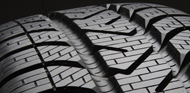 Denton Tyres Carlisle >> Chip-it | Paintwork & Remapping Specialists in Carlisle, Cumbria